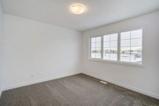 Photo 26: 3176 CHALLAND Lane in Edmonton: Zone 55 House for sale : MLS®# E4192327