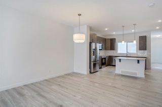 Photo 12: 3176 CHALLAND Lane in Edmonton: Zone 55 House for sale : MLS®# E4192327