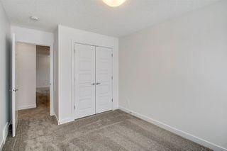 Photo 38: 3176 CHALLAND Lane in Edmonton: Zone 55 House for sale : MLS®# E4192327