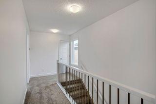 Photo 25: 3176 CHALLAND Lane in Edmonton: Zone 55 House for sale : MLS®# E4192327