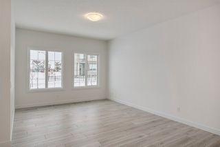 Photo 10: 3176 CHALLAND Lane in Edmonton: Zone 55 House for sale : MLS®# E4192327