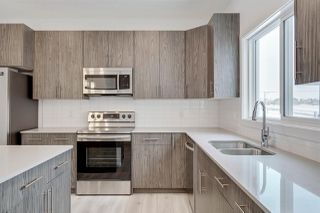 Photo 16: 3176 CHALLAND Lane in Edmonton: Zone 55 House for sale : MLS®# E4192327