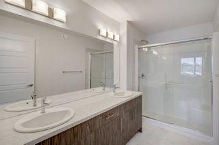 Photo 29: 3176 CHALLAND Lane in Edmonton: Zone 55 House for sale : MLS®# E4192327