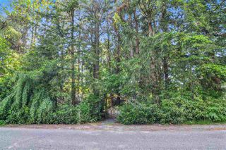 Photo 24: 4193 206A Street in Langley: Brookswood Langley House for sale : MLS®# R2457676