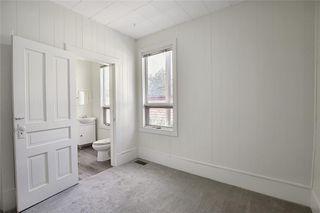 Photo 13: 814 20 Street SE in Calgary: Inglewood Detached for sale : MLS®# C4300436
