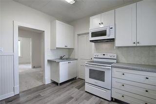 Photo 9: 814 20 Street SE in Calgary: Inglewood Detached for sale : MLS®# C4300436