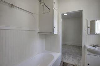 Photo 16: 814 20 Street SE in Calgary: Inglewood Detached for sale : MLS®# C4300436
