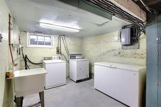 Photo 20: 814 20 Street SE in Calgary: Inglewood Detached for sale : MLS®# C4300436