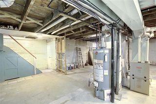 Photo 21: 814 20 Street SE in Calgary: Inglewood Detached for sale : MLS®# C4300436