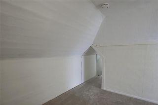 Photo 19: 814 20 Street SE in Calgary: Inglewood Detached for sale : MLS®# C4300436