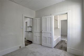Photo 12: 814 20 Street SE in Calgary: Inglewood Detached for sale : MLS®# C4300436