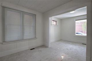 Photo 5: 814 20 Street SE in Calgary: Inglewood Detached for sale : MLS®# C4300436