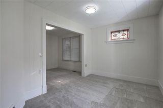 Photo 6: 814 20 Street SE in Calgary: Inglewood Detached for sale : MLS®# C4300436