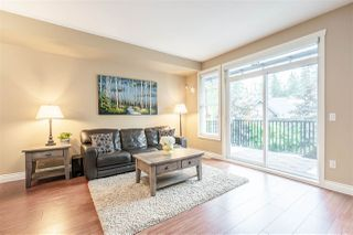 "Photo 9: 49 2200 PANORAMA Drive in Port Moody: Heritage Woods PM Townhouse for sale in ""THE QUEST"" : MLS®# R2465760"