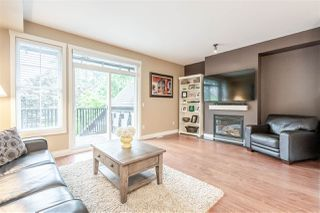 "Photo 8: 49 2200 PANORAMA Drive in Port Moody: Heritage Woods PM Townhouse for sale in ""THE QUEST"" : MLS®# R2465760"