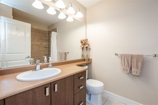 "Photo 13: 49 2200 PANORAMA Drive in Port Moody: Heritage Woods PM Townhouse for sale in ""THE QUEST"" : MLS®# R2465760"