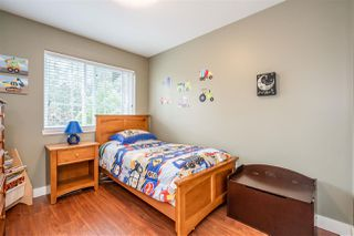 "Photo 14: 49 2200 PANORAMA Drive in Port Moody: Heritage Woods PM Townhouse for sale in ""THE QUEST"" : MLS®# R2465760"
