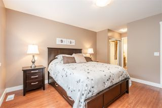 "Photo 12: 49 2200 PANORAMA Drive in Port Moody: Heritage Woods PM Townhouse for sale in ""THE QUEST"" : MLS®# R2465760"