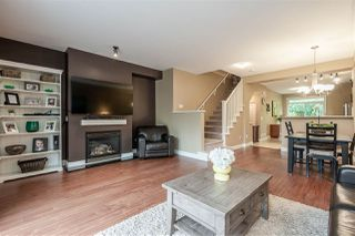 "Photo 10: 49 2200 PANORAMA Drive in Port Moody: Heritage Woods PM Townhouse for sale in ""THE QUEST"" : MLS®# R2465760"
