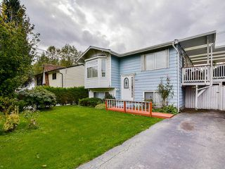 Main Photo: 10627 141 Street in Surrey: Whalley House for sale (North Surrey)  : MLS®# R2467370