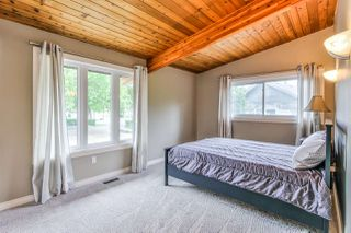 Photo 24: 4 GOULD Place: St. Albert House for sale : MLS®# E4203086