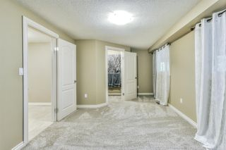 Photo 29: 4 GOULD Place: St. Albert House for sale : MLS®# E4203086