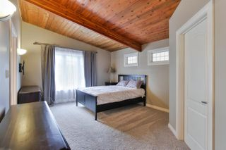 Photo 25: 4 GOULD Place: St. Albert House for sale : MLS®# E4203086