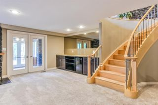 Photo 27: 4 GOULD Place: St. Albert House for sale : MLS®# E4203086