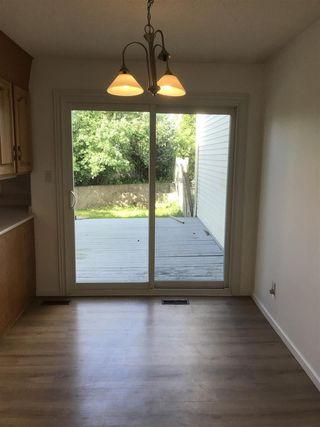 Photo 8:  in Edmonton: Zone 16 House Half Duplex for sale : MLS®# E4203187