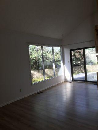 Photo 3:  in Edmonton: Zone 16 House Half Duplex for sale : MLS®# E4203187