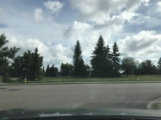 Photo 2:  in Edmonton: Zone 16 House Half Duplex for sale : MLS®# E4203187