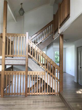 Photo 4:  in Edmonton: Zone 16 House Half Duplex for sale : MLS®# E4203187