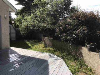 Photo 12:  in Edmonton: Zone 16 House Half Duplex for sale : MLS®# E4203187