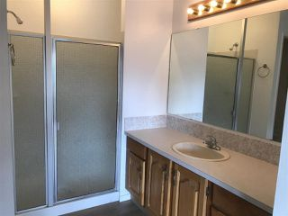 Photo 18:  in Edmonton: Zone 16 House Half Duplex for sale : MLS®# E4203187