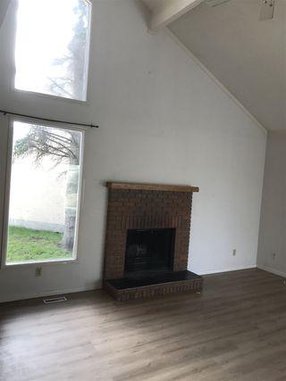Photo 5:  in Edmonton: Zone 16 House Half Duplex for sale : MLS®# E4203187