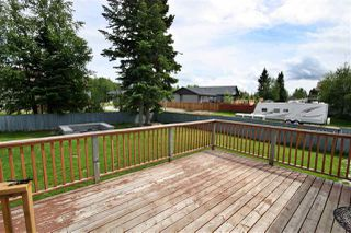 Photo 28: 6326 DAWSON Road in Prince George: Hart Highway House for sale (PG City North (Zone 73))  : MLS®# R2468736
