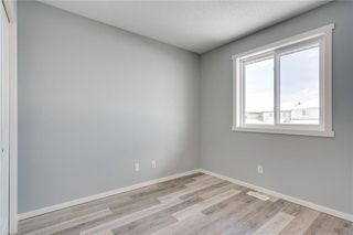 Photo 26: 254 WALDEN Gate SE in Calgary: Walden Row/Townhouse for sale : MLS®# C4305539