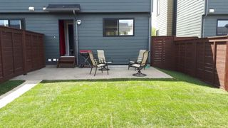 Photo 30: 254 WALDEN Gate SE in Calgary: Walden Row/Townhouse for sale : MLS®# C4305539