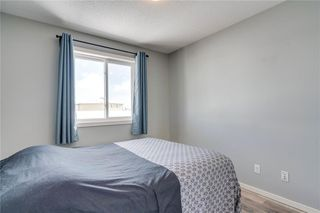 Photo 24: 254 WALDEN Gate SE in Calgary: Walden Row/Townhouse for sale : MLS®# C4305539