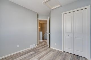 Photo 27: 254 WALDEN Gate SE in Calgary: Walden Row/Townhouse for sale : MLS®# C4305539