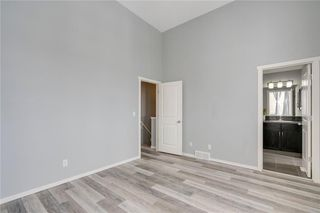 Photo 19: 254 WALDEN Gate SE in Calgary: Walden Row/Townhouse for sale : MLS®# C4305539