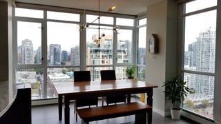 "Photo 35: 2305 289 DRAKE Street in Vancouver: Yaletown Condo for sale in ""Parkview Tower"" (Vancouver West)  : MLS®# R2474157"