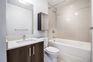 Photo 12: 406 7088 14TH AVENUE in Burnaby: Edmonds BE Condo for sale (Burnaby East)  : MLS®# R2477213