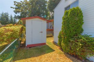 Photo 25: 202 2779 Stautw Rd in : CS Saanichton Manufactured Home for sale (Central Saanich)  : MLS®# 845460