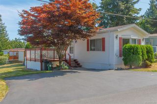 Photo 2: 202 2779 Stautw Rd in : CS Saanichton Manufactured Home for sale (Central Saanich)  : MLS®# 845460