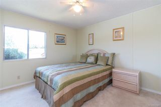 Photo 14: 202 2779 Stautw Rd in : CS Saanichton Manufactured Home for sale (Central Saanich)  : MLS®# 845460