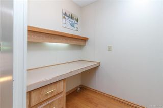 Photo 13: 202 2779 Stautw Rd in : CS Saanichton Manufactured Home for sale (Central Saanich)  : MLS®# 845460