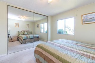 Photo 15: 202 2779 Stautw Rd in : CS Saanichton Manufactured Home for sale (Central Saanich)  : MLS®# 845460