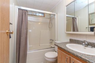 Photo 16: 202 2779 Stautw Rd in : CS Saanichton Manufactured Home for sale (Central Saanich)  : MLS®# 845460