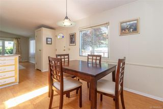 Photo 7: 202 2779 Stautw Rd in : CS Saanichton Manufactured Home for sale (Central Saanich)  : MLS®# 845460